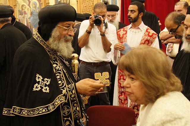 H.H Pope Tawadros II Visit (4th Album) - _MG_0777.JPG