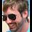 Adam Gerdel's profile photo