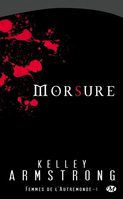http://passion-d-ecrire.blogspot.fr/2013/04/critique-litteraire-morsure.html