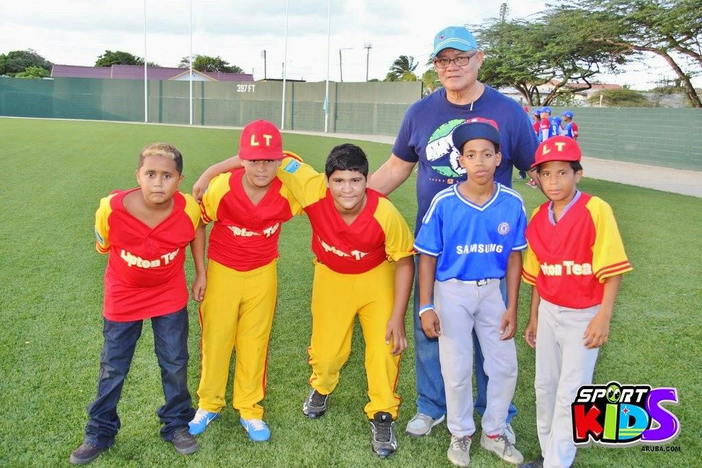 Apertura di wega nan di baseball little league - IMG_0912.JPG