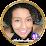 Andreia Maxx's profile photo
