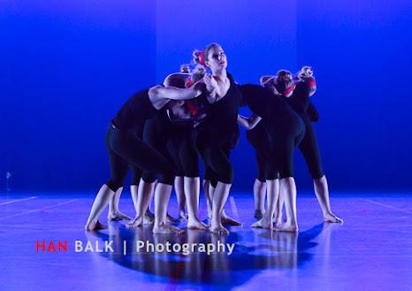 Han Balk Voorster Dansdag 2016-4749.jpg