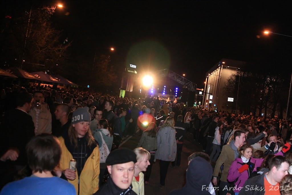 29.04.11 Folgime ja Öötantsupidu Vabaduse pst-l - IMG_7531_filtered.jpg