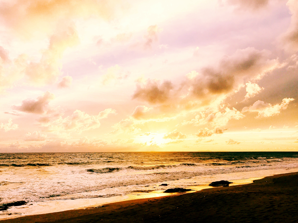 [Golden-sunset%5B4%5D]