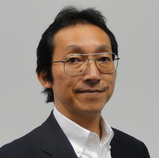 Hajime Sakai