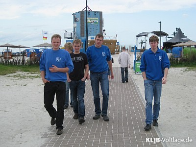 KLJB Fahrt 2008 - -tn-107_IMG_0344-kl.jpg