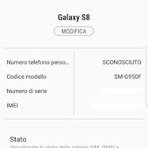 Samsung Android Oreo beta 1 (11).jpg