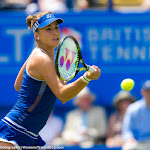 Belinda Bencic - AEGON International 2015 -DSC_6785.jpg