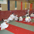 05-01 training jeugd 15.JPG