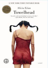 Towelhead By Alicia Erian