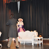 The Importance of being Earnest - DSC_0052.JPG