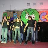Teatro 2007 - teatro%2B2007%2B042.jpg