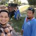 Tidak Mencerminkan Islam, Kelantan Negeri Pengotor