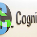 Cognizant Hiring CA,B.Com,M.Com,MBA,B.Tech/B.E. for Functional Lead