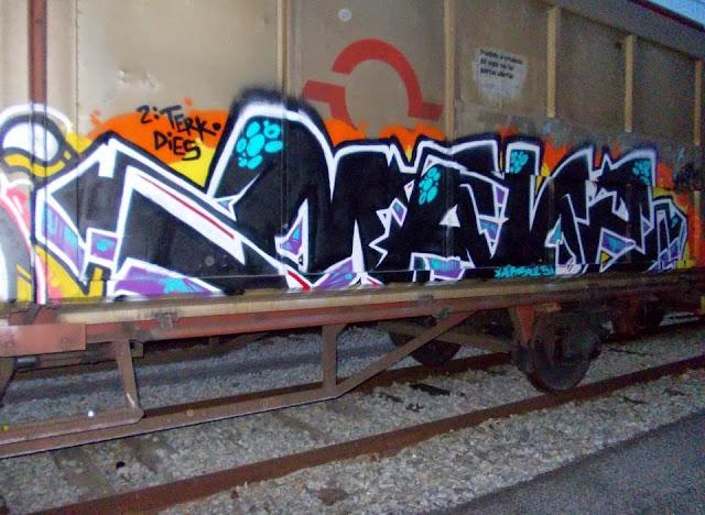 mans-kz (8)