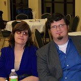 Our Wedding, photos by Joan Moeller - 100_0466.JPG