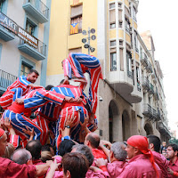 XXI Diada de la Colla 17-10-2015 - 2015_10_17-XXI Diada de la Colla-93.jpg