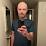 Jason Treit's profile photo