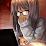 Shevana Jupiter (JupitaChu)'s profile photo