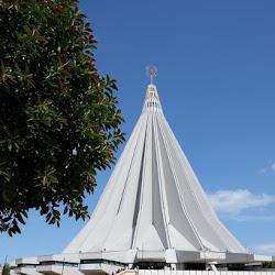 2016-03-24 Santuario Madonna delle Lacrime
