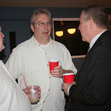 2014 Commodores Ball - IMG_7586.JPG