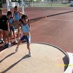 clausura_temporada_20100625_1371540651.jpg