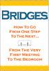 Double Your Dating Bridges