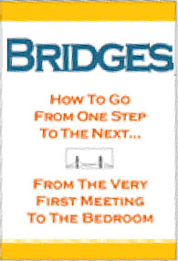 Cover of David Deangelo's Book Double Your Dating Bridges