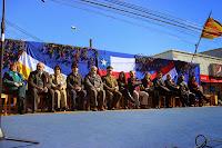 Desfile Cerro Alto 2014