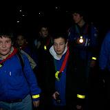 Hike Noël - 60 images