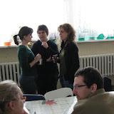 Kąty Wrocławskie - Dni Skupienia Taize - marzec 2009 - maciej%25C3%25B3wka%2B225.JPG