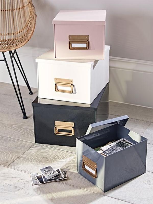 scatole_metallo