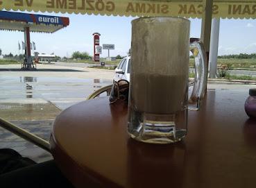 Misis Ayranı - Misis Adana.jpg