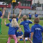 Schoolkorfbal 2016 039 (1280x850).jpg