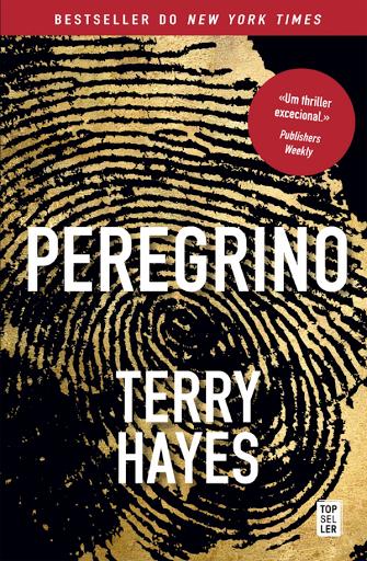 peregrino-terry-hayes-revista21