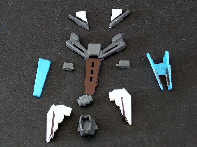 Myzr Delta - 02