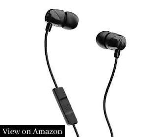 Skullcandy Jib earphone under 800