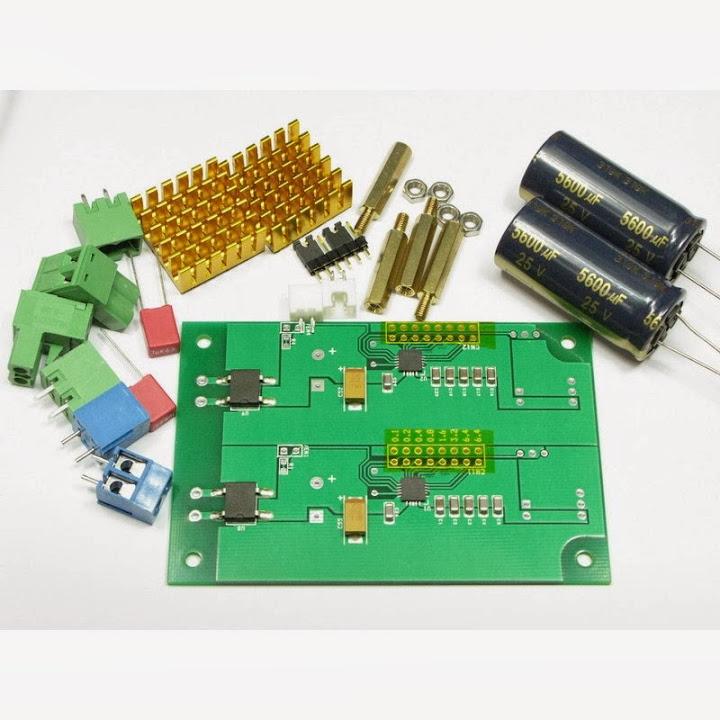 Interface USB vers I2S et intégration micro ordi comme serveur de musique... C'est totalement génial!!! 17uv-ultralow-noise-dac-power-supply-regulator-33v55v-1ax4%2520%25281%2529