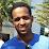 Michael Garvey's profile photo