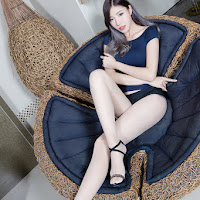 [Beautyleg]2016-01-11 No.1239 Abby 0050.jpg