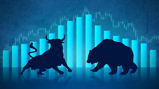 hot-stocks-can-give-up-to-10-in-short-term-
