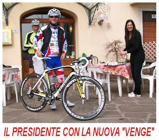 I nostri campioni - Bike Team (13)