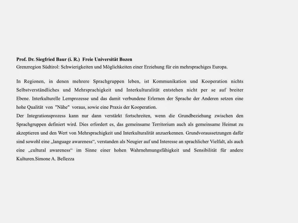 Erfreut Kraftwörter Setzen Beispiele Fort Galerie - Beispiel ...