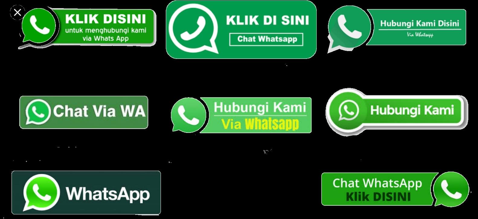 Membuat Chat Whatsapp