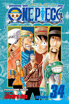 One Piece v34 (2010) (Digital) (AnHeroGold-Empire).jpg