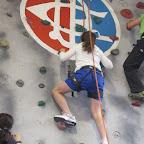 Eskalada DBH2B 2012-04-26 024.jpg