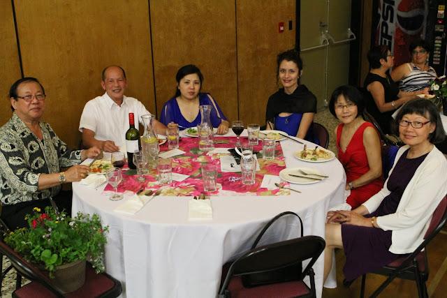 Casa del Migrante - Benefit Dinner and Dance - IMG_1424.JPG
