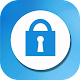 Great Applock APK