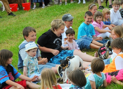 20100614 Kindergartenfest Elbersberg - 0030.jpg