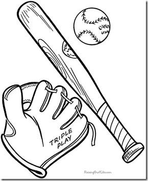 beisbol colorear (13)